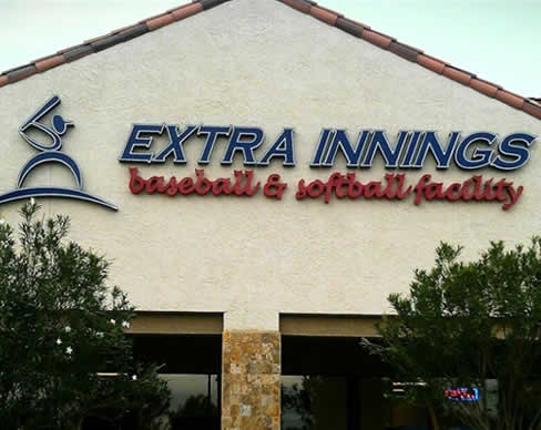 Extra Innings Franchise Opportunities