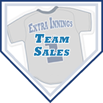 Team/League Sales